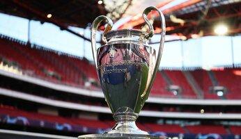 Ligue des Champions 2021-2022 : avec Villarreal, l'Atalanta et les Young Boys
