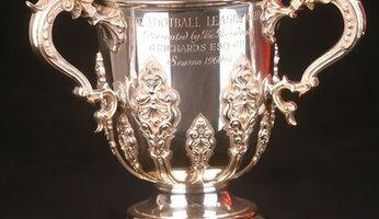 Ipswich en Capital One Cup