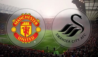 Preview : United vs Swansea