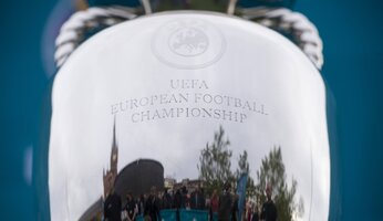 Manchester United à l'Euro 2020 : joueurs, programme et prédictions