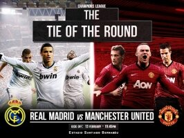 Real Madrid-United : Interview planete-realmadrid (2)
