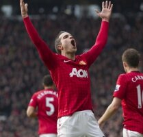 Réactions : United 2 Liverpool 1