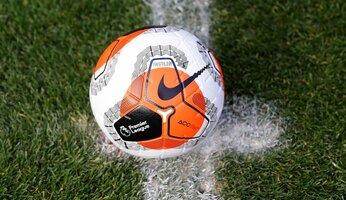 La Premier League normalement de retour le 17 juin ! 🙌