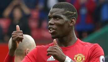 Réactions : Manchester United 4 Leicester 1