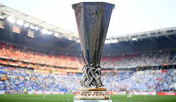 United connaît ses adversaires en Europa League