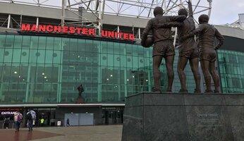 United annonce un chiffre d'affaires record