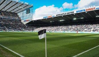 Newcastle v Man Utd : petit duel entre galériens