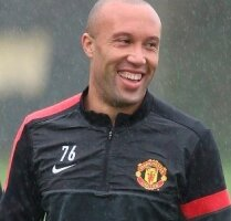Interview : Mikael Silvestre