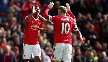 Réactions : Manchester United v Aston Villa
