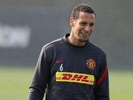 """Ferdinand : """"Rien n'est joué"""""""