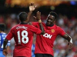 Report : Kitchee 2 United 5