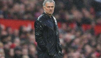Manchester United 0 WBA 1 : de héros à zéros