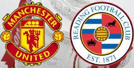 FA Cup : Reading pour les Reds