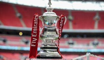FA Cup : la date annoncée pour Man Utd - Watford