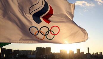 Quatre Red Devils aux Jeux Olympiques de Tokyo