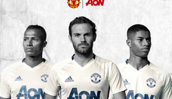 United annonce sa tournée aux USA