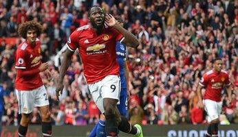 Décryptage du début de saison fracassant de Manchester United