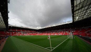 United s'incline en amical face à Stoke City