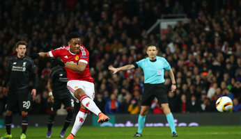 Réactions : Manchester United 1 Liverpool 1