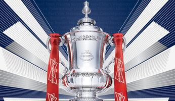 FA Cup : United à Preston en 8es