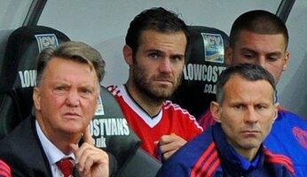 Réactions : Swansea 2 United 1