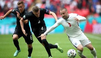 Euro 2020, huitièmes de finale : cinq survivants à l'approche des quarts
