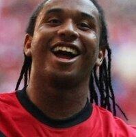 Anderson restera à United
