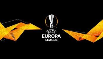 Europa League : le LASK Linz en huitièmes