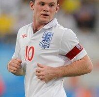 Rooney apaise les craintes