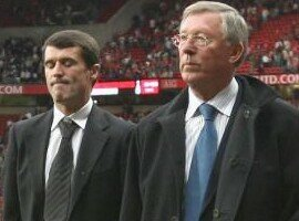 Réactions : United 1 Sunderland 0