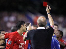 Report : Pompey 1 United 1