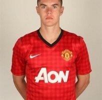 M.Keane impressionne Evans