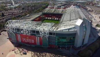 Super League : retour sur la semaine qui a fait trembler Manchester