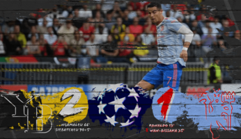 Young Boys 2-1 Manchester United : United coule corps et âmes à Berne