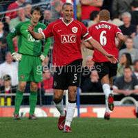 Report : Pompey 2 United 1