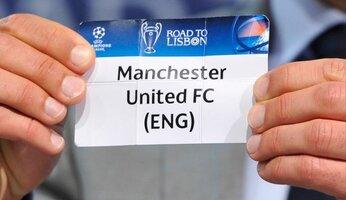 Europa League : ce sera le FC Midtjylland