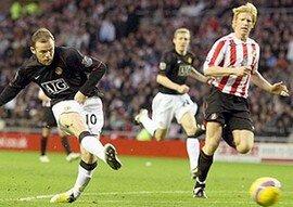 Preview : Sunderland vs United
