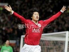 Report : United 3 Aston Villa 1