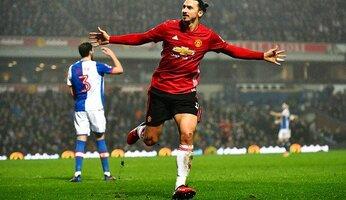 Mourinho revient sur Blackburn
