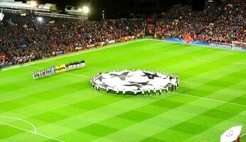 Champions League : United aura fort à faire
