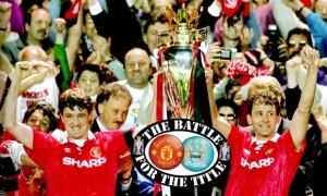 Steve Bruce mise sur United