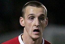 Reserve : Bolton 0 United 0