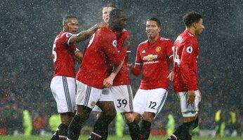United 1 Bournemouth 0 : vaincre sans convaincre
