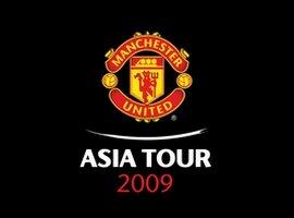 Un deuxième match en Malaisie