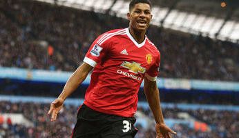 Réactions : Manchester City 0 Manchester United 1