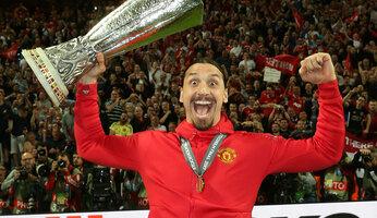 Le retour d'Ibrahimovic, bonne ou mauvaise chose pour Manchester United?