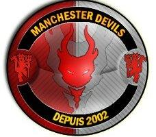 Manchester Devils 2012