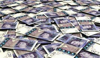 Man Utd second club le plus valorisé financièrement au monde