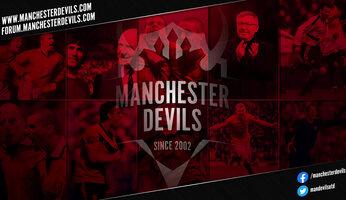 Manchester Devils a besoin de vous