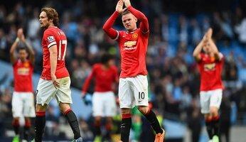 Réactions : City 1 United 0